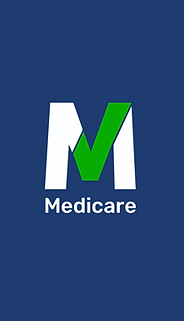 Medicare_button.png
