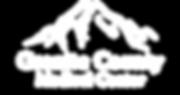 GCMC Logo.01.WHT.png