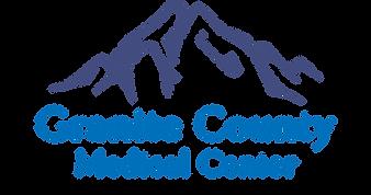 GCMC Logo.02.Blu.png