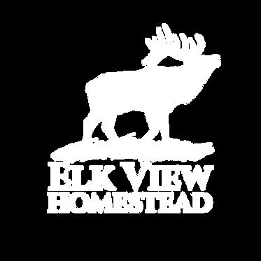 Elk View Logo-17.png