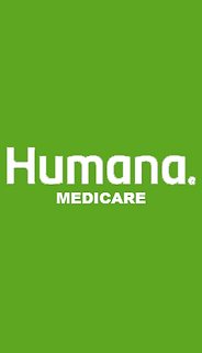 Humana_button.png