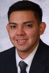 Manny Dominguez