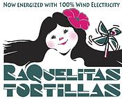 Raquelitas Tortillas