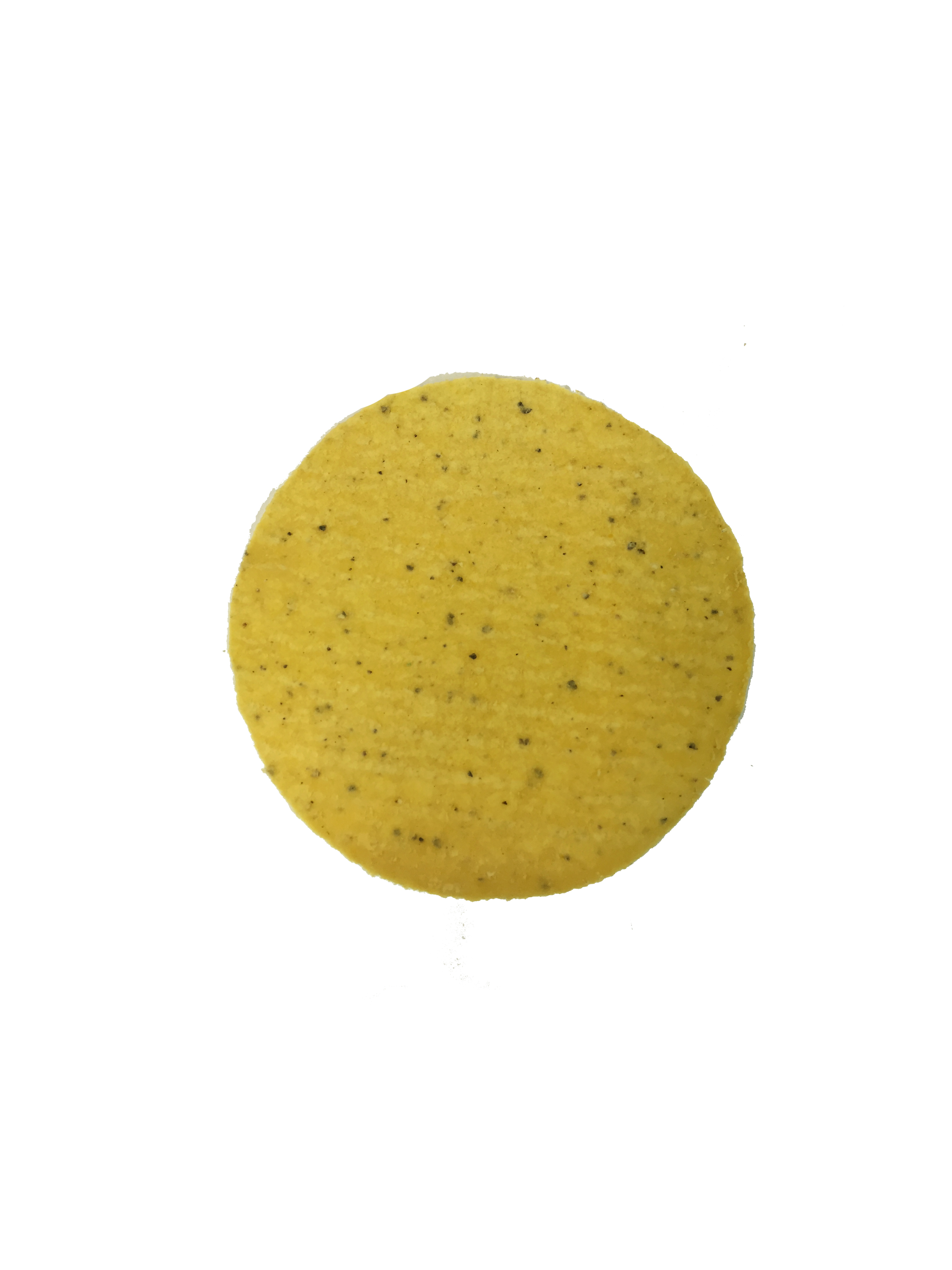 Chip Yellow