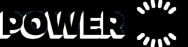 PowerPops_logo_inverted2.png