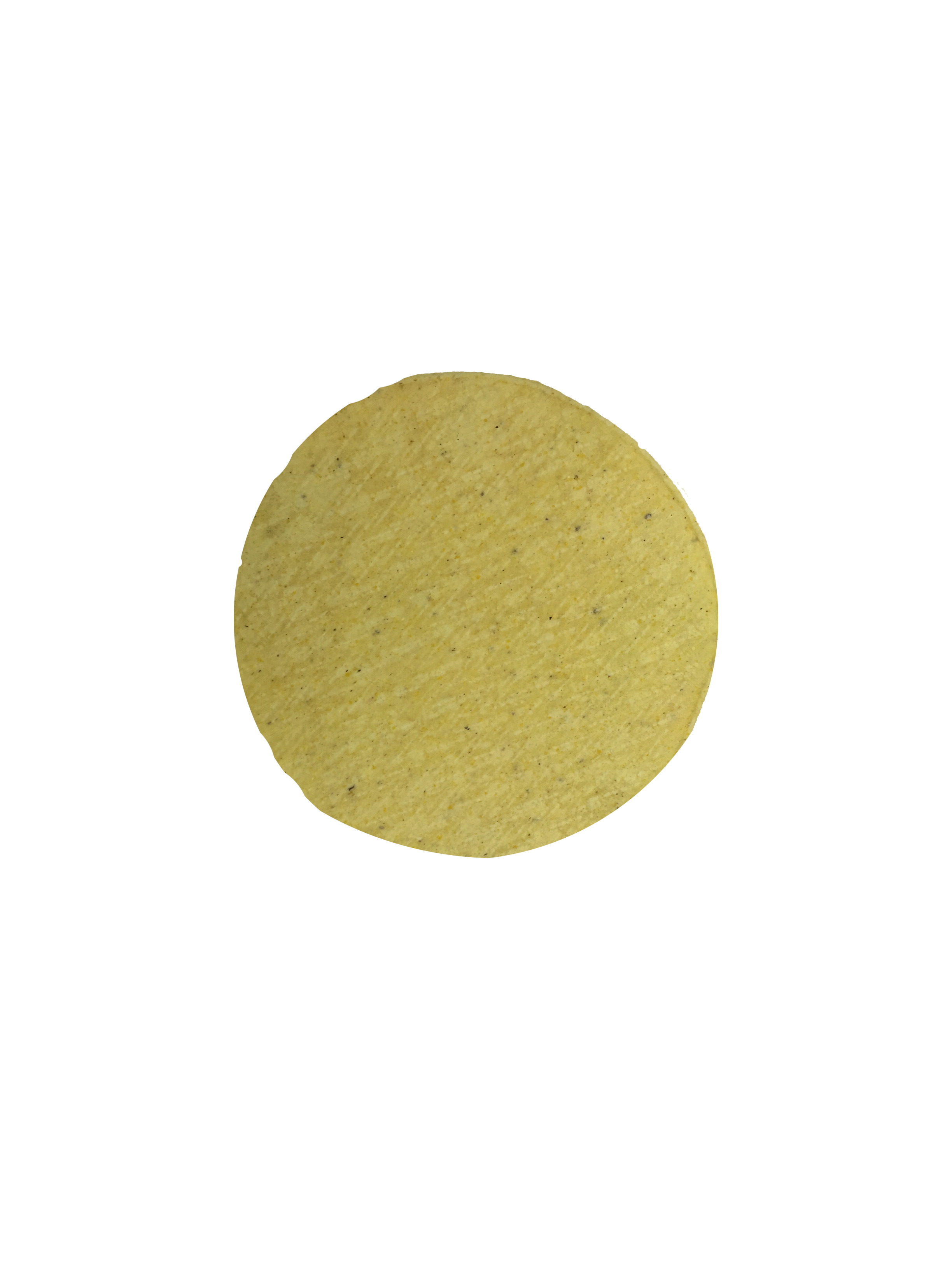Maseca Chip Corn Yellow