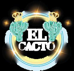 elcacto_logo.png