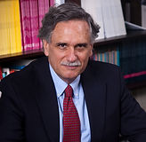 Robert Slavin 2009.JPG