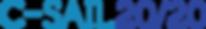 C-SAIL Conf Logo-01.png