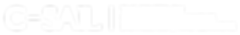 C-SAIL Logo White-01.png