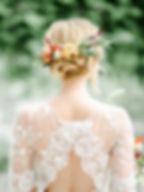 Kayla-Snell-PHotography.jpg