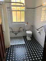 disabledbathroom.jpeg
