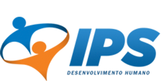 Logo IPS_edited.png