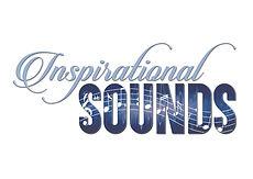 Inspirational Sounds FINAL2.jpg
