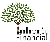 Inherit Financial Logo.tif