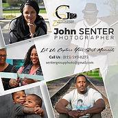 Senter Photography.jpg