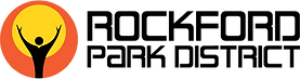 RPD_Logo_Hrz_Color_1200pxW.png