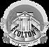 Colton_Logo_BW.png