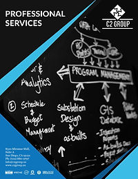 C2Group_Brochure_Cover_WEB.jpg