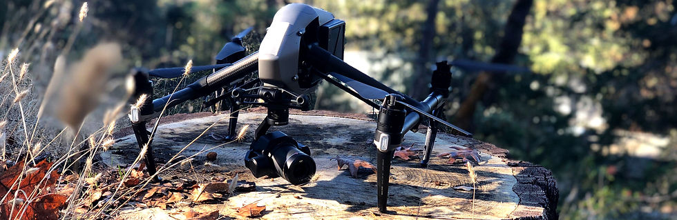drone, DJI inspire, C2 Group, UAV, Unmanned Aerial Vehicle,