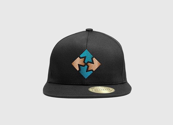 C2 Group - Snap Back Cap
