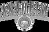 Anaheim_Logo_BW.png