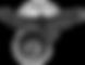 San_Pasqual_Logo_BW.png