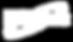 logo-williams.png