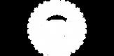 DBE-logo-white (1).png