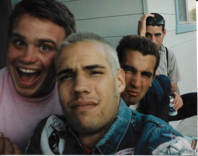 glen, joel, james and mike.jpg