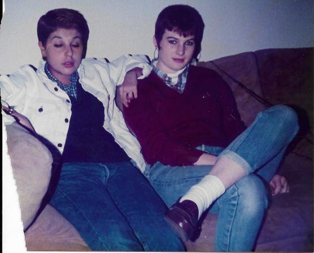 Maliki and Misty.jpg