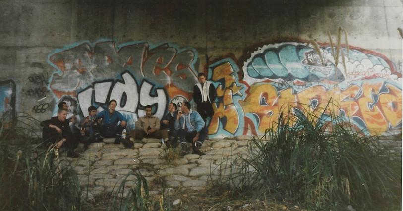 grafitti bridge.jpg