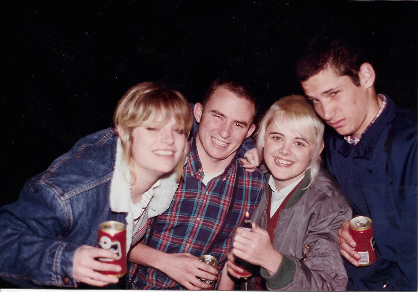 carla, little john, cassie, and jim.jpg