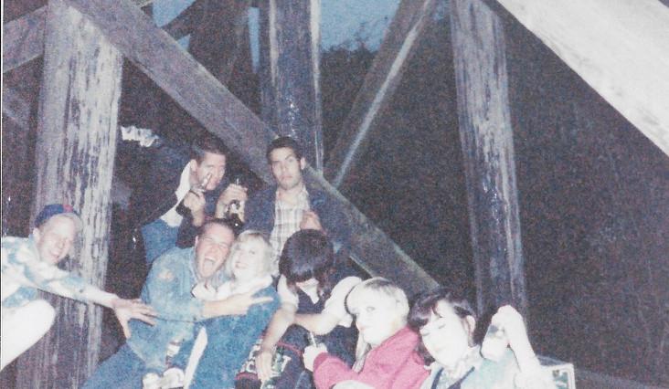 drinking under the tressle.jpg