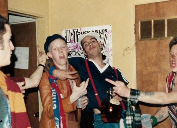 70's party.jpg