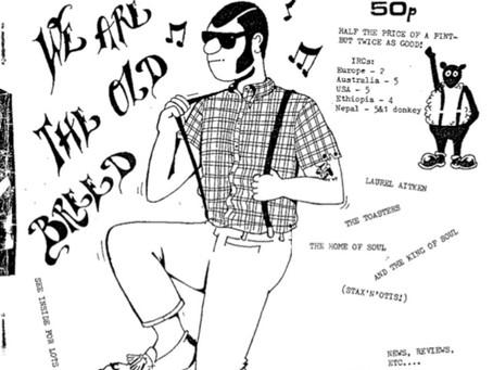 Spy Kids #2 1987