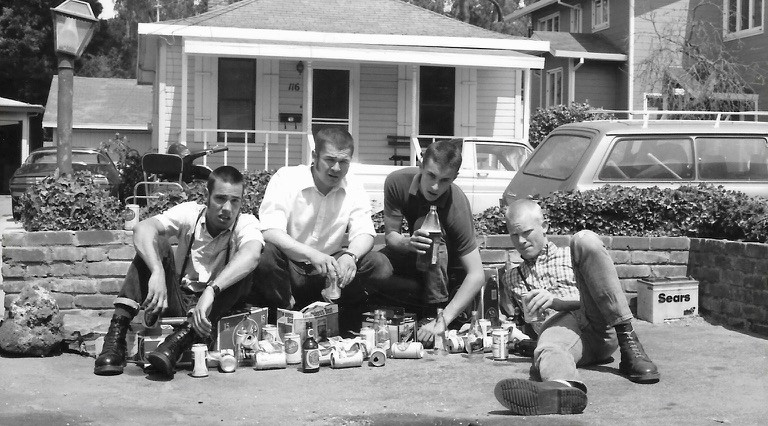 Joel, Dave Fitzgerald, Scot, & VJ.jpg