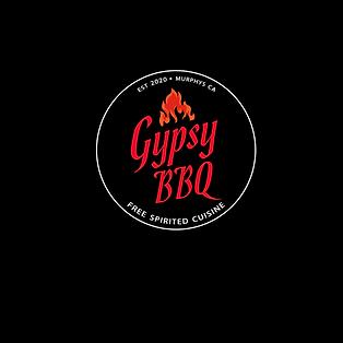 Gypsy BBQ Logo_RGB.png