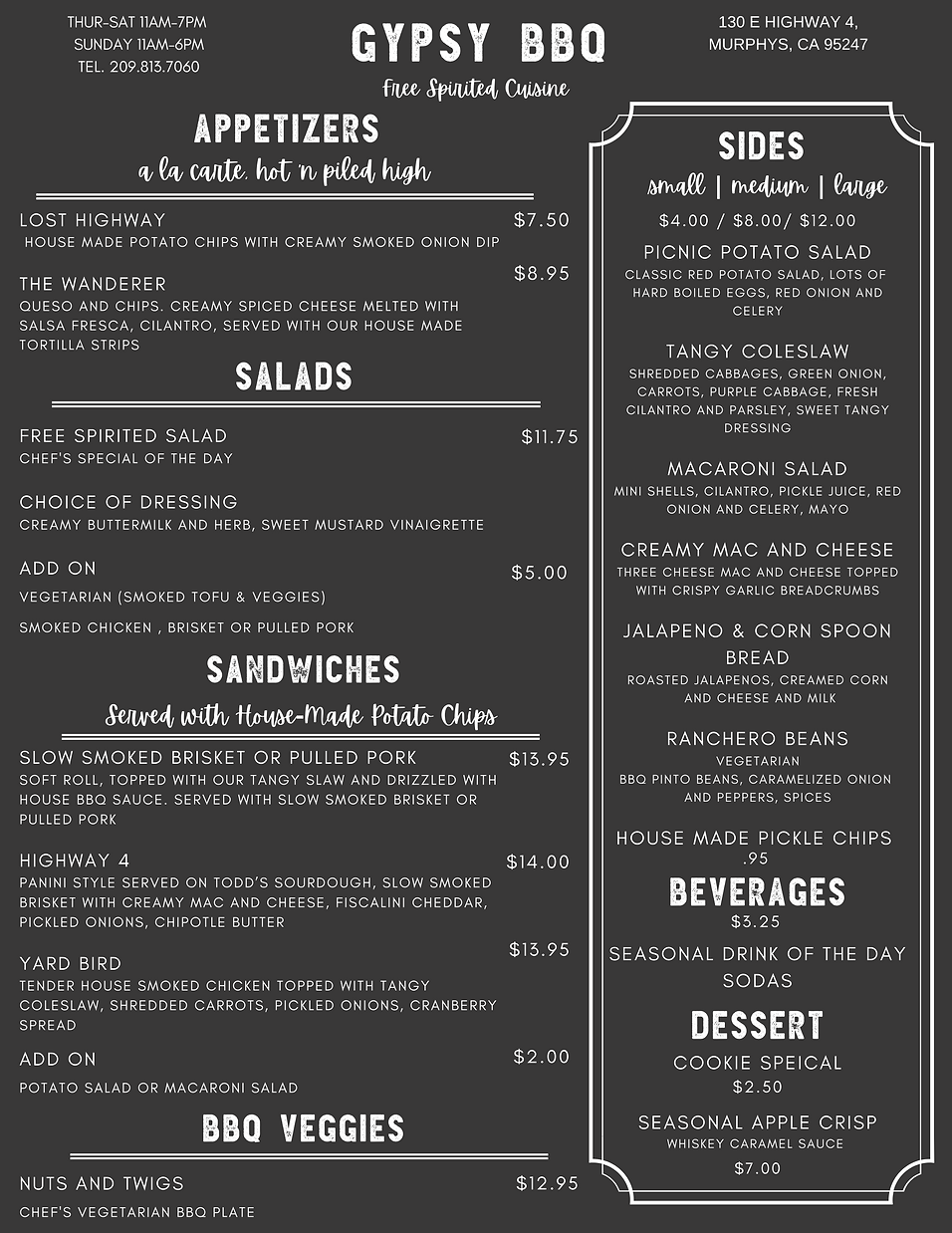 Big Gypsy BBQ Menu 44w X 57h.png