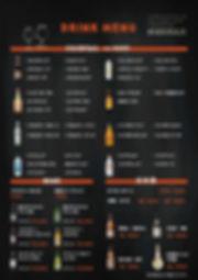 drink menu3.jpg