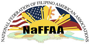 Official-NaFFAA-Logo-1.jpg