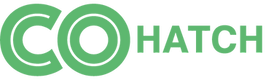cohatch-logo-website-header-menu.webp