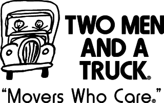 two-men-and-truck_logo_3523_widget_logo.
