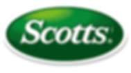 scotts-vector-logo.png