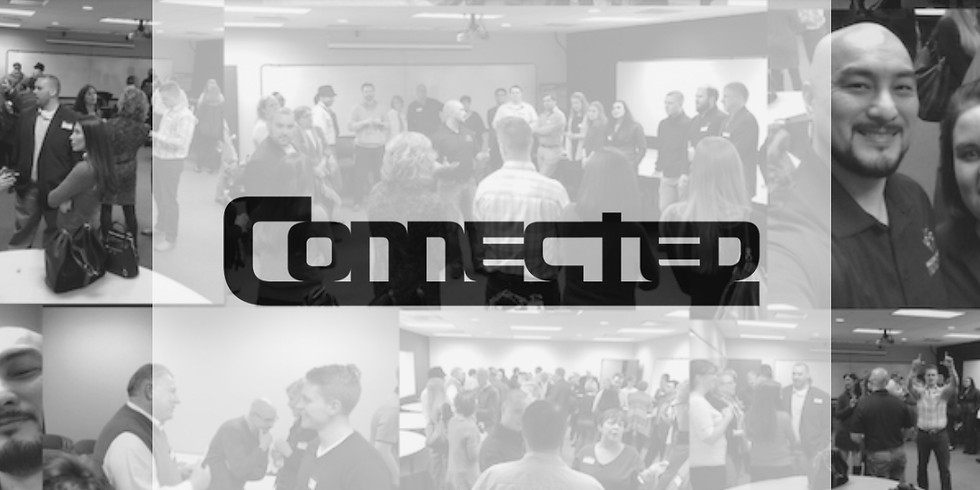 Connected Community Networking Group -Delaware