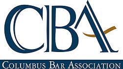 cba_logo-479x271.jpg