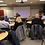 Thumbnail: Connected Networker Bootcamp