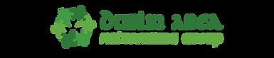 DANG Full Logo.png