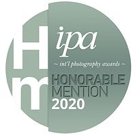 Seal_IPA_2020.png