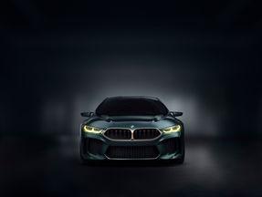 Front Profile_RGB.jpg